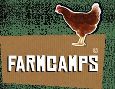 farmcamps-en-logo